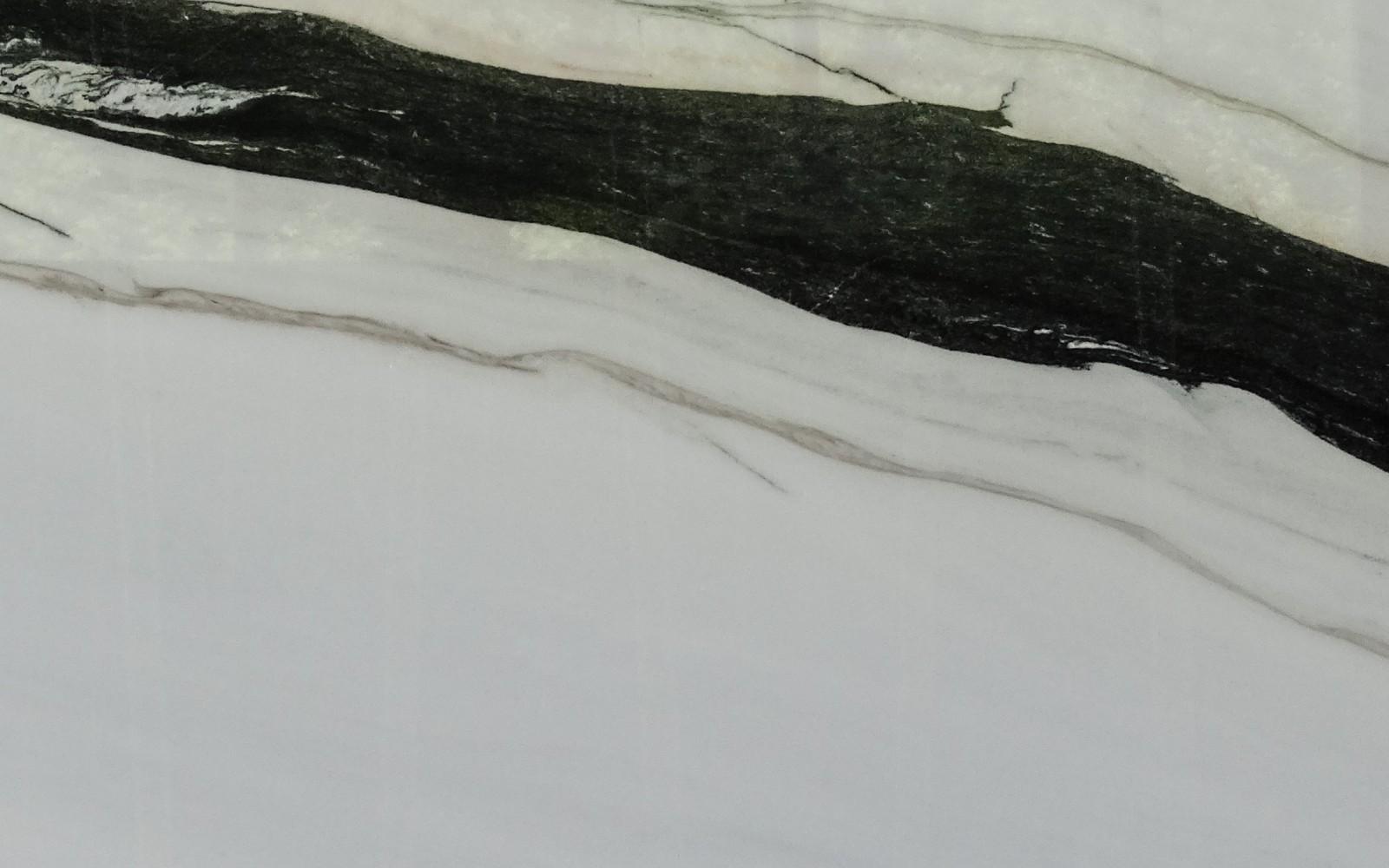 Мрамор Bianco Lasa