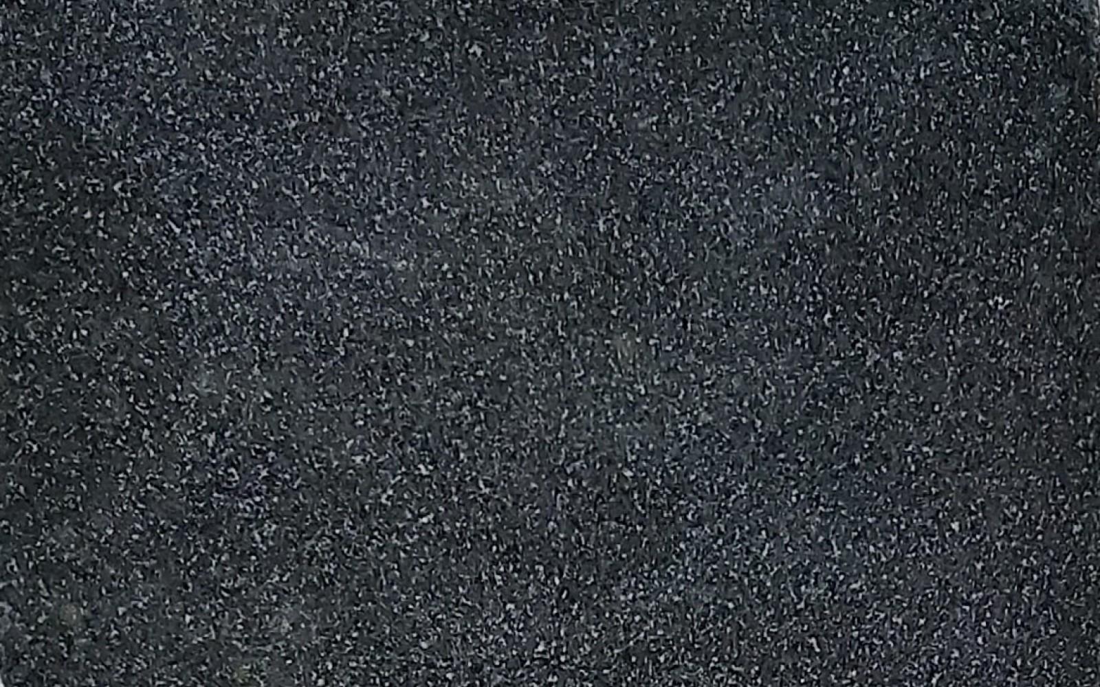 Гранит Absolut Black