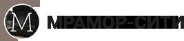 Мрамор Paonazzo - Мрамор-сити - крупнейший поставщик натурального камня (мрамор, гранит, оникс, травертин) в Ростове-на-Дону